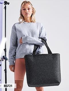 Einkaufstaschen
