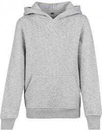 Basic Kids Hoody